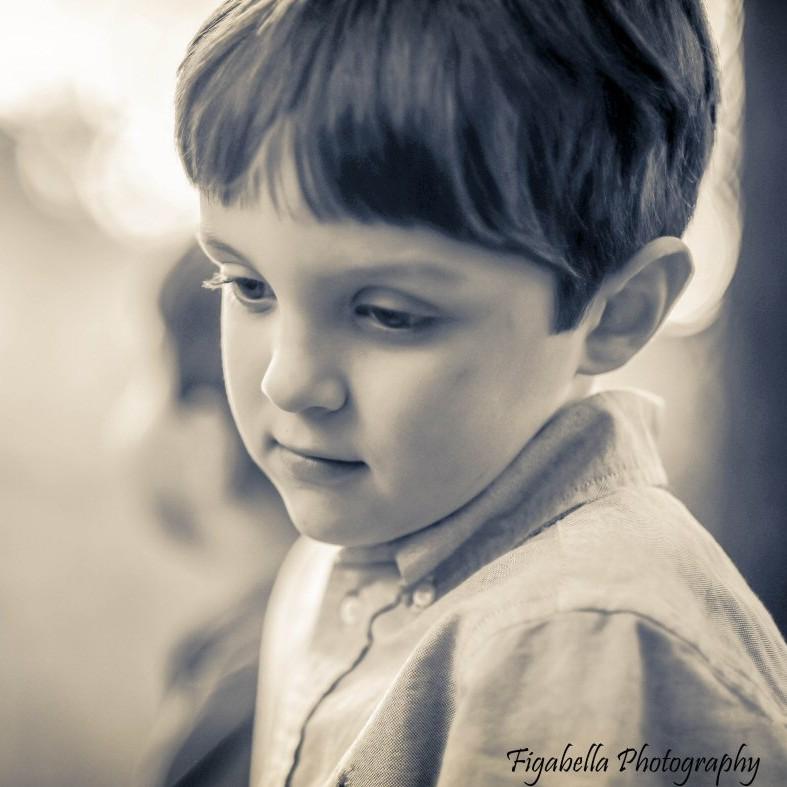 Children Photography in Delaware